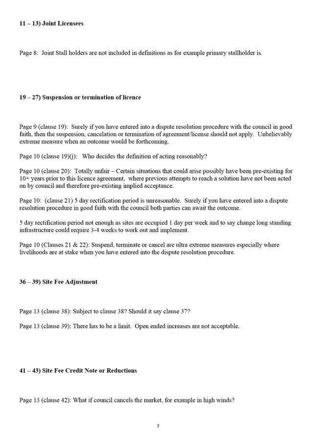 résolution pdf creator