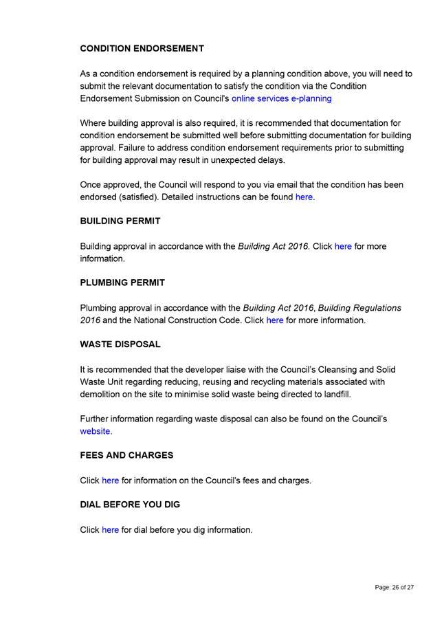 Agenda of city planning committee meeting 30 october 2017 pdf creator malvernweather Images
