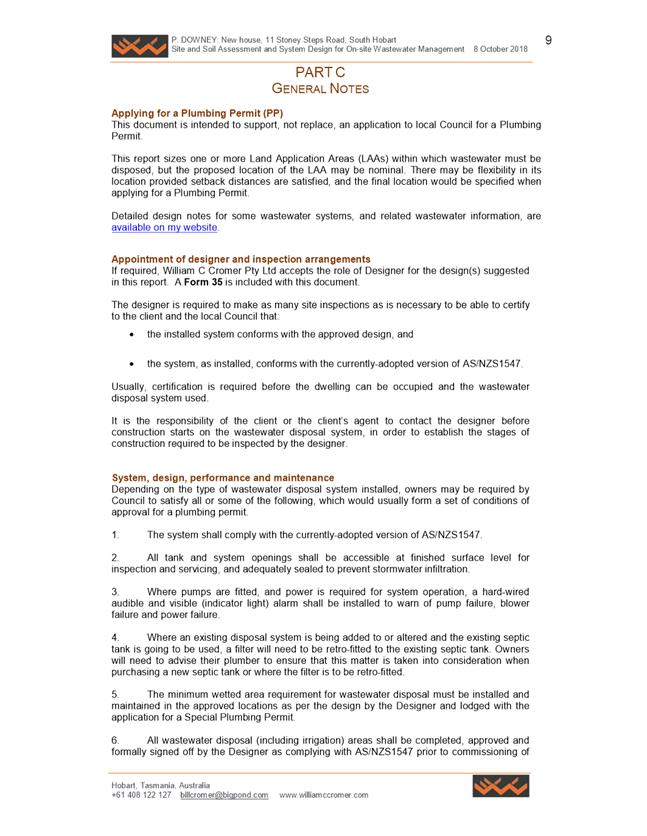 Agenda of City Planning Committee Meeting - 12 February 2019